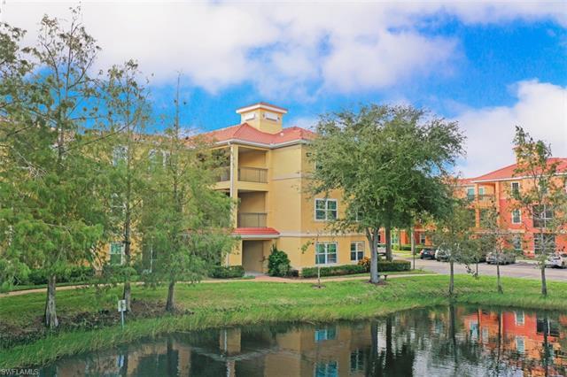 220074009 Property Photo