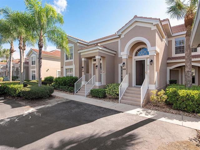 220074404 Property Photo