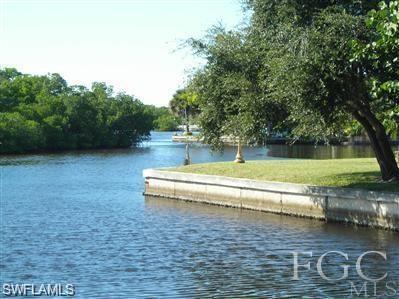 Mound Key Mobile Haven, BONITA SPRINGS, florida