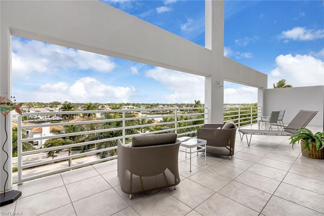 MLS# 220075456 Property Photo