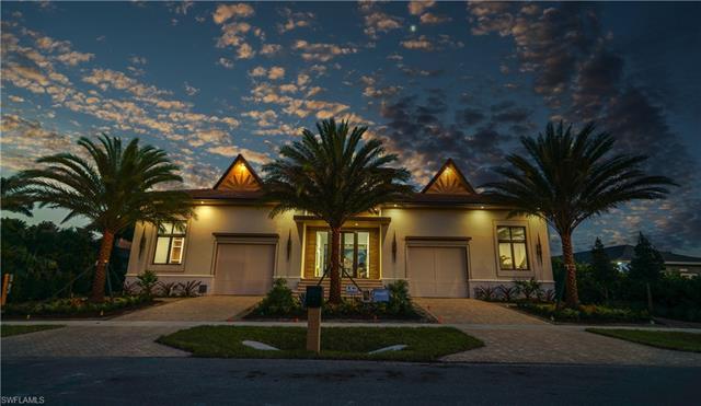 MLS# 220075461 Property Photo
