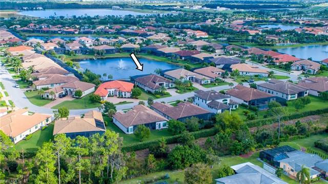 MLS# 220075477 Property Photo