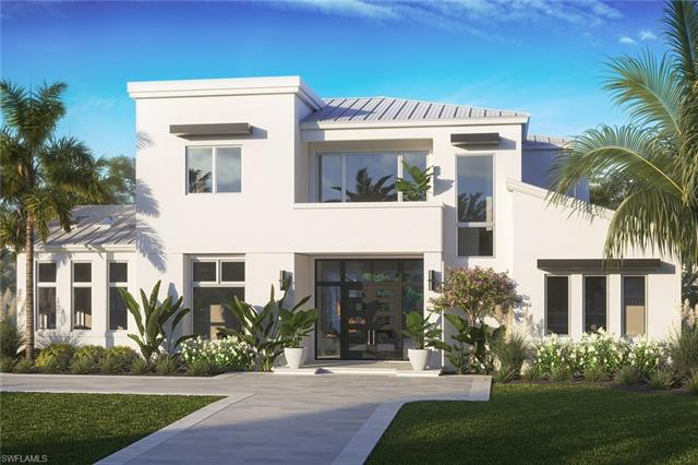 MLS# 220075609 Property Photo