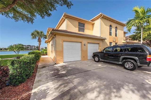 Bellasol, Fort Myers, Florida Real Estate