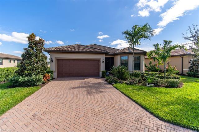 MLS# 220075784 Property Photo