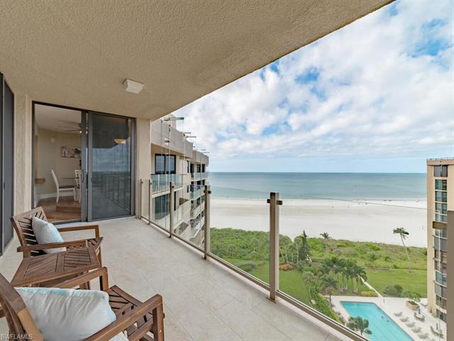 Prince, Marco Island, Florida Real Estate