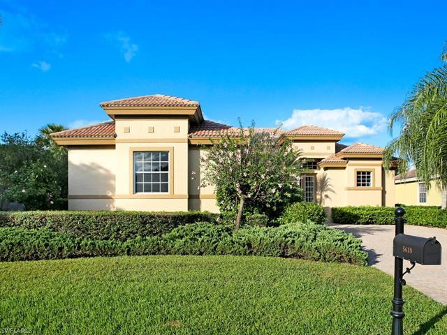 MLS# 220076042 Property Photo