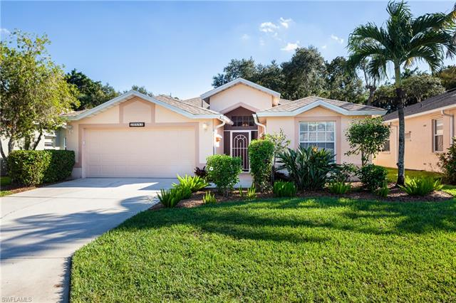 Villages At Country Creek, Bonita Springs, Estero, Florida Real Estate