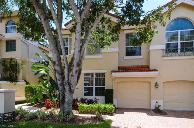 MLS# 220077155 Property Photo
