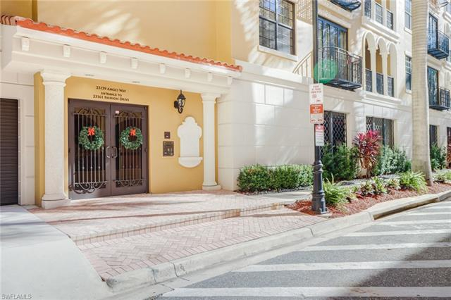 MLS# 220077468 Property Photo