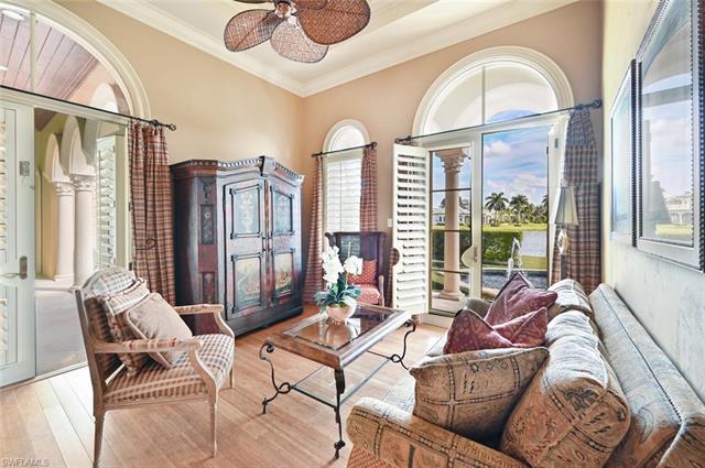 220077703 Property Photo