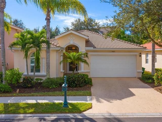 220077847 Property Photo