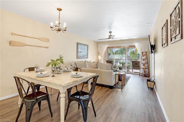 Seabury, Marco Island, Florida Real Estate