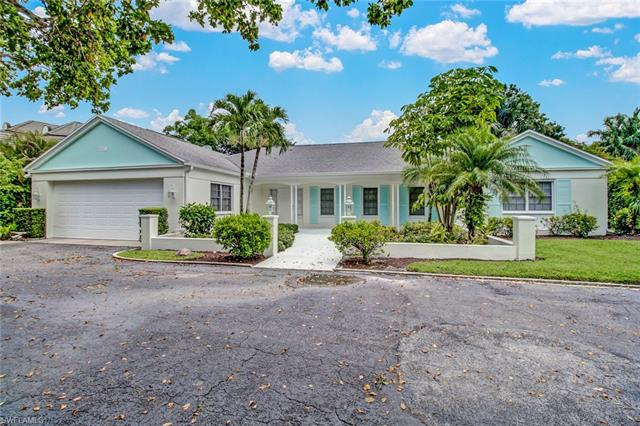 MLS# 220078455 Property Photo