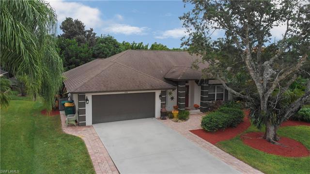 220078524 Property Photo