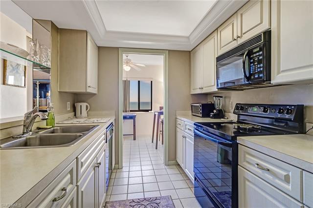 220079050 Property Photo