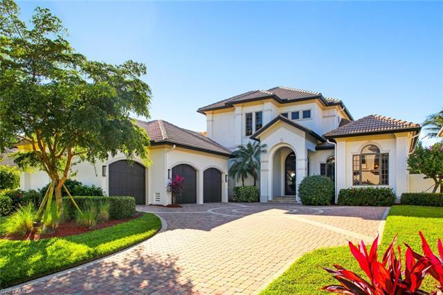 River Reach Estates, BONITA SPRINGS, florida