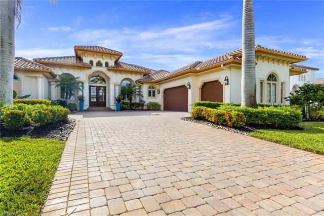MLS# 220080411 Property Photo