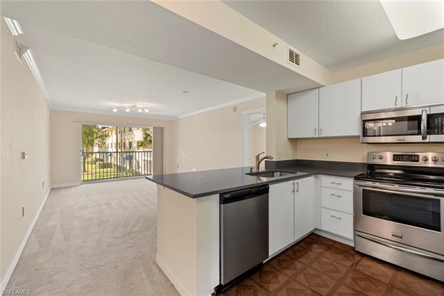 MLS# 220080709 Property Photo
