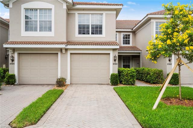 220081371 Property Photo