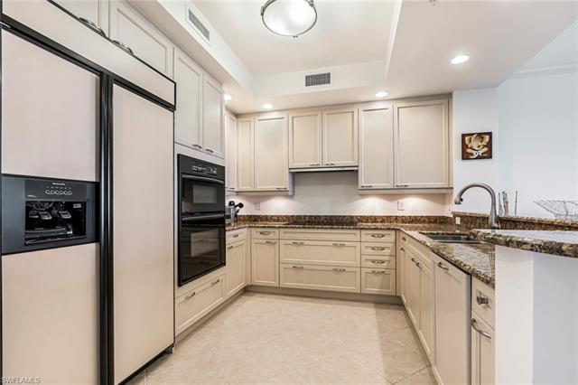 220081804 Property Photo