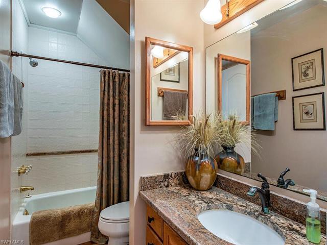 220081845 Property Photo