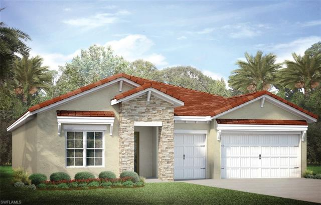 MLS# 220081871 Property Photo