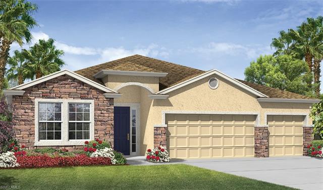 MLS# 220081911 Property Photo