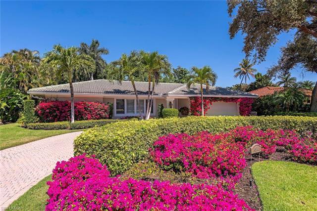 MLS# 220082086 Property Photo