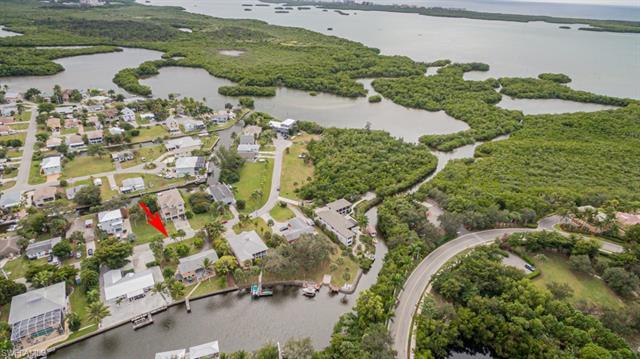 Spring Creek Estates, BONITA SPRINGS, florida
