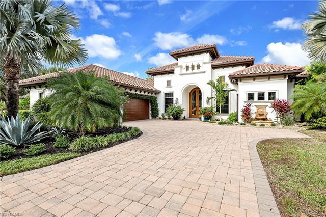 220082227 Property Photo