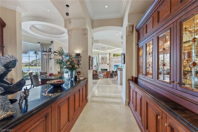 220082352 Property Photo