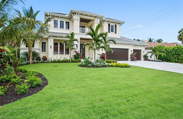 MLS# 220082532 Property Photo