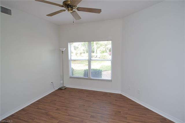 221000044 Property Photo