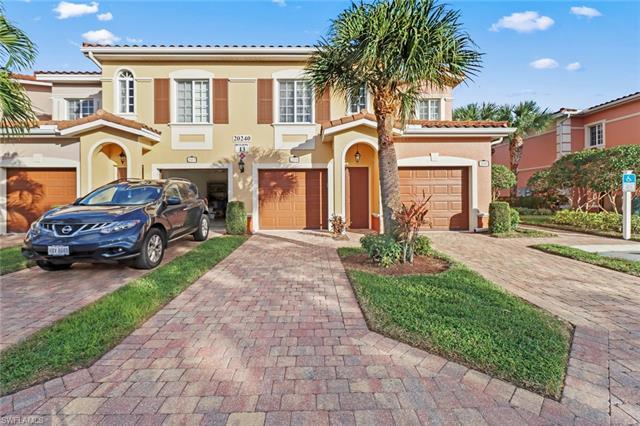 MLS# 221000320 Property Photo