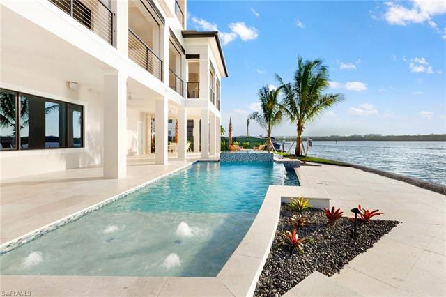 221000850 Property Photo