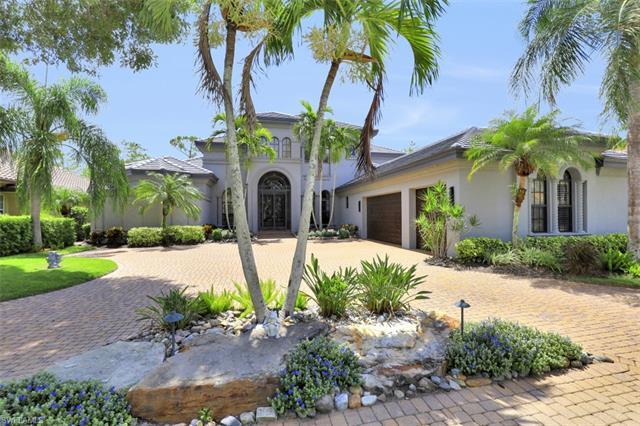 MLS# 221001096 Property Photo