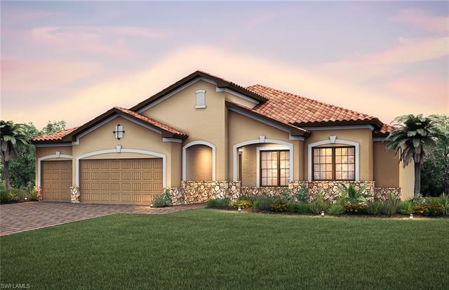 221001247 Property Photo