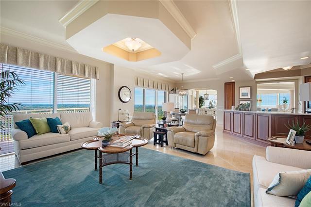 221001386 Property Photo