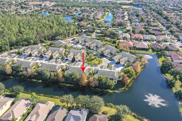 MLS# 221001545 Property Photo