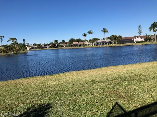 Vanderbilt Lakes, BONITA SPRINGS, florida