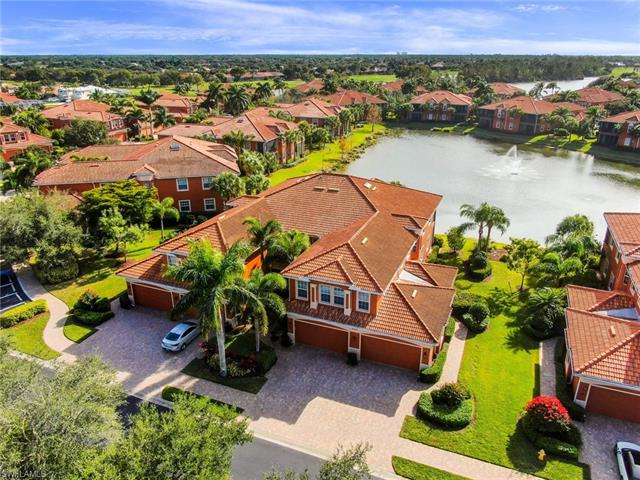 Lely - Legacy, Naples, Florida Real Estate