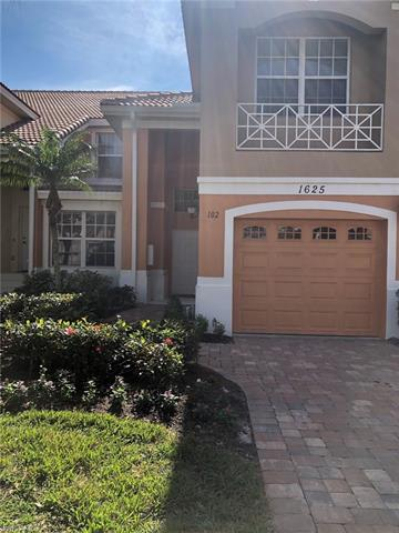 Stonebridge, Naples, Florida Real Estate