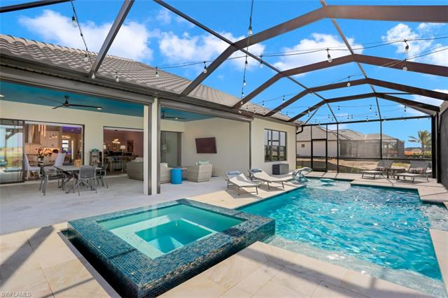 221002768 Property Photo