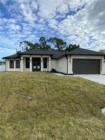 MLS# 221002946 Property Photo