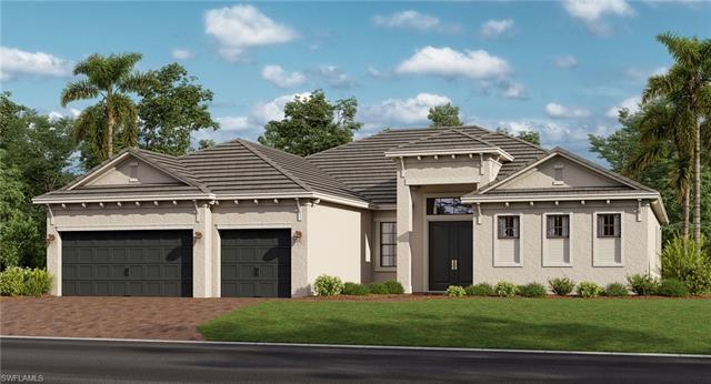 MLS# 221003163 Property Photo