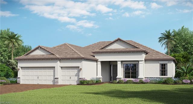 MLS# 221003168 Property Photo
