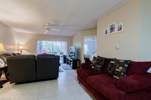 Ibis Club International, Naples, Florida Real Estate