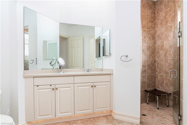 221003536 Property Photo
