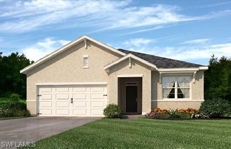 MLS# 221003717 Property Photo